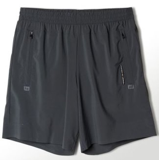adidas swim shorts for men - spa shorts by porsche - discount and sale price guide -