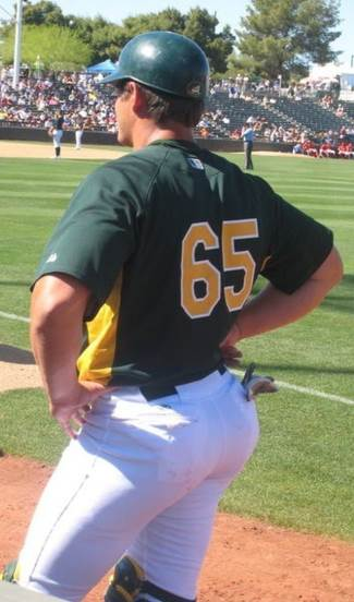 anthony-recker-booty-hot