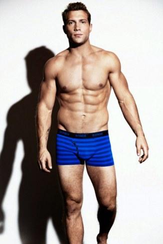 jai courtney underwear - boxer briefs