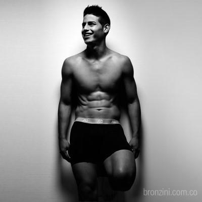 james rodriguez j10 underwear - boxer briefs23