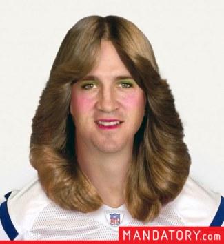 peyton-manning-long-hair