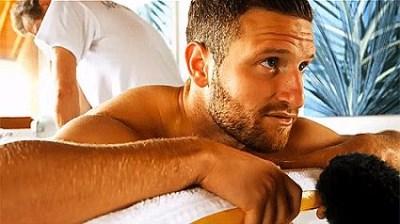 sexy german men3 - Shkodran Mustafi