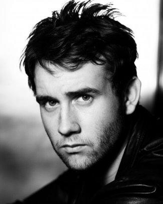 Matthew-Lewis-grown-up-sexy-hot