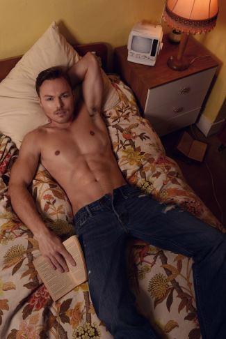 andrew hayden smith gay british actor