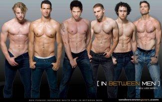 ben pamies gay in between men