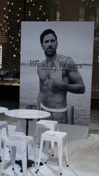 henrik lundqvist bread and boxers underwear