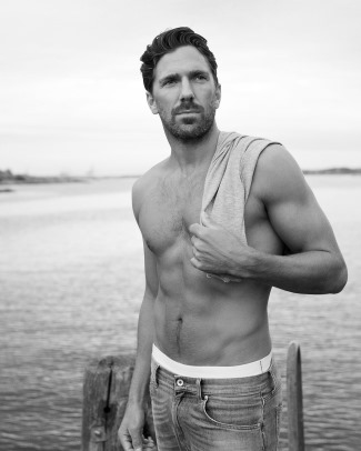 henrik lundqvist bread and boxers underwear2a