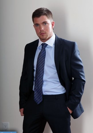 hot guys in suits - marko lebeau2