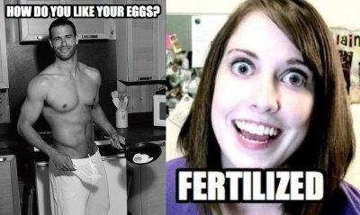 how do you like your eggs - fertilized5