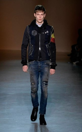 Mens-Jeans-2015-Diesel-Black-Gold-Men-Fall-Winter-2015-Milan-Fashion-Week