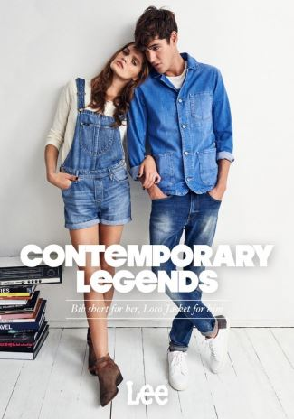Mens-Jeans-2015-Lee-Spring-Summer-2015-Campaign-With-Isaac-Carew