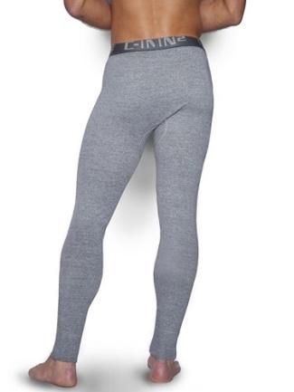 mens long johns underwear 2015 - cin2 core long underwear