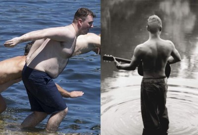 sam smith weight loss before and after photos2