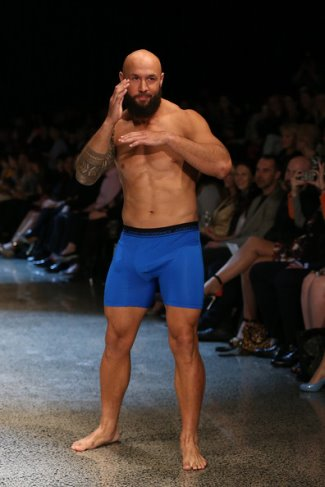 all blacks underwear models - DJ Forbes2
