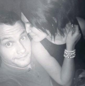 calum scott girlfriend or single - themcmahon