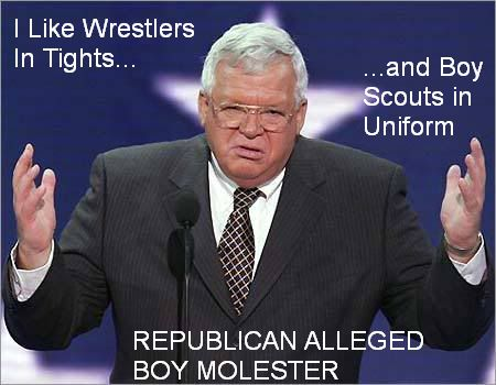 dennis hastert victims abuse1