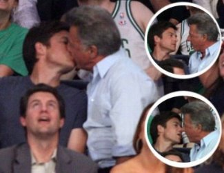 jason bateman gay kiss nick bateman
