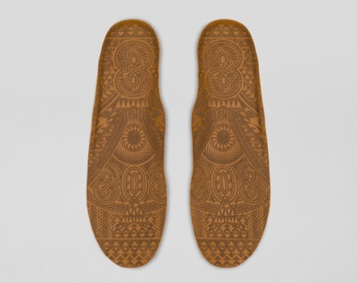 marcus mariota nike shoes 808 hawaii