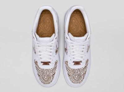 marcus mariota nike shoes 808