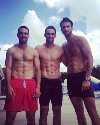 tennis players underwear - colombian tennis players2