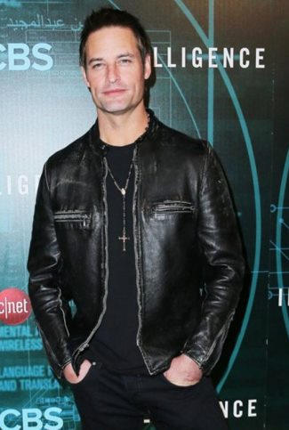 Josh-Holloway-Black-Leather-Jacket-Gabriel-Vaughn-Intelligence2