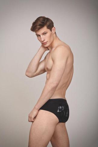 Just-Cavalli-Male-Underwear-Models-Spring-Summer-2015-Jordan-Paris2