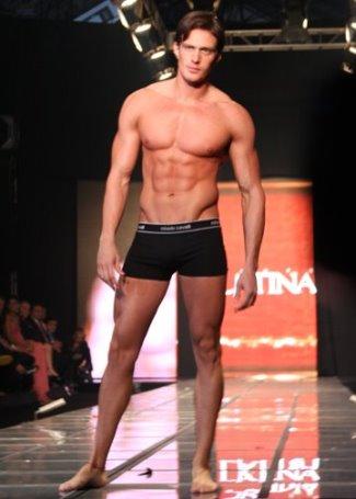 Roberto-Cavalli-Male-Underwear-Models2