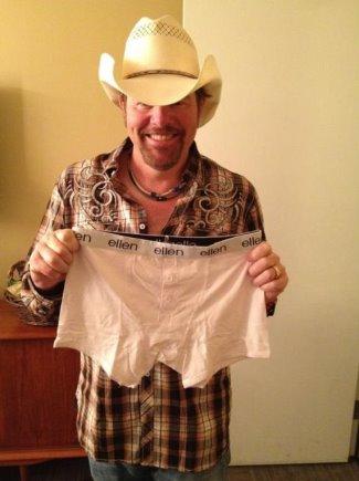 Toby-Keith-Underwear
