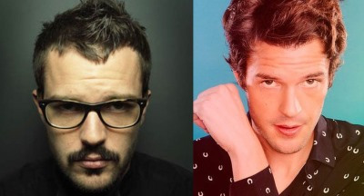 brandon flowers hair transplant before and after5