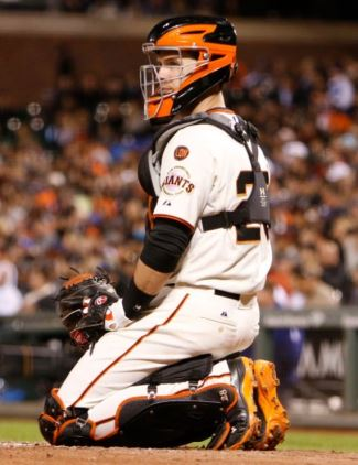 buster posey cleats - Under Armour Yard Cleats