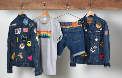 gay jeans 2015