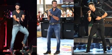 luke bryan jeans collection - what jeans does luke bryan wear