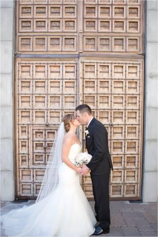 peter bourjos wedding to ashley - amyandjordanblog