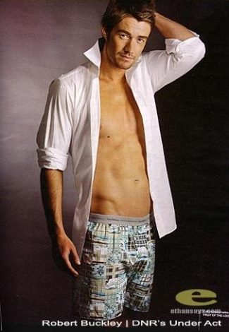 robert-buckley-boxer-shorts-underwear