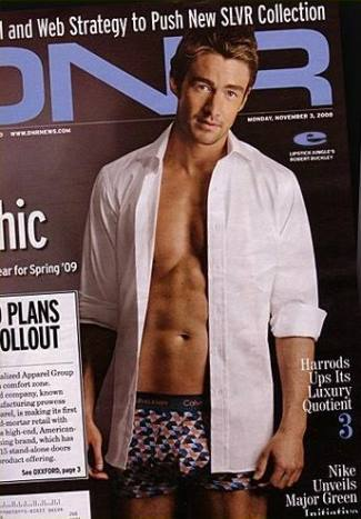 robert buckley underwear - boxer briefs - dnr magazine
