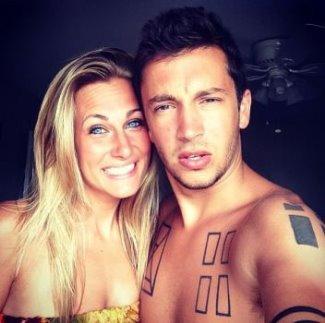 tyler-joseph-shirtless-with-wife-jenna