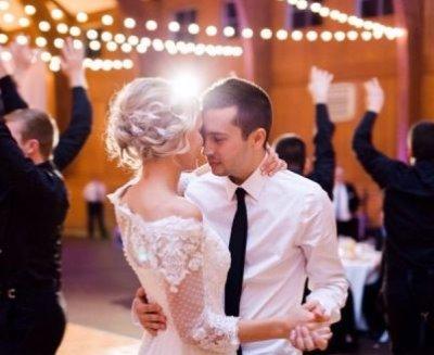 tyler-joseph-wedding-dance-jenna-black