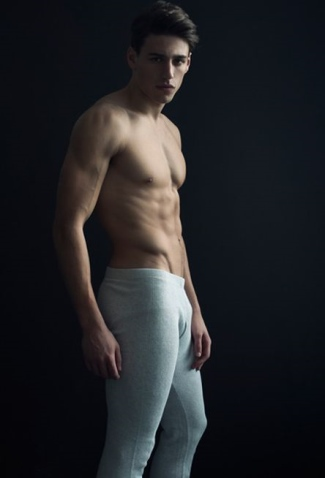 guide tips on correct way to wear long johns underwear