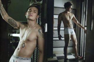 Pharanyu-Rojnawuttam-playboy-underwear-male-model5
