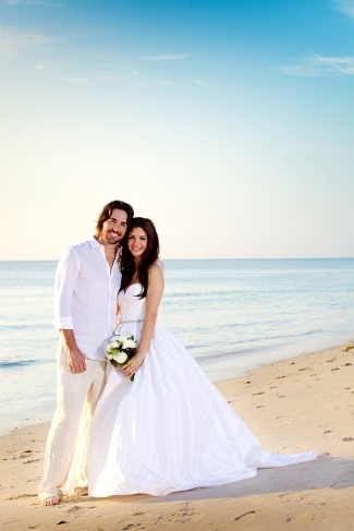jake owen gay or straight - wedding to wife lacey
