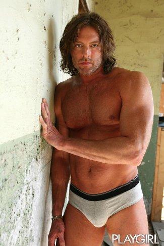 male country singers in underwear - darryl worley