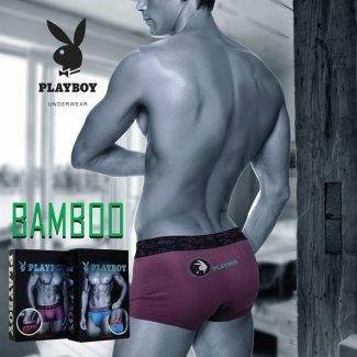 playboy underwear for men 2015 - bamboo underwear