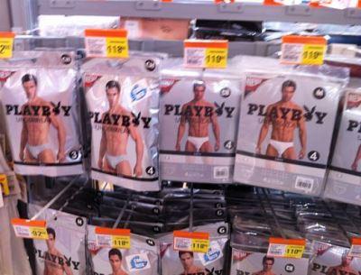 playboy underwear in mexico