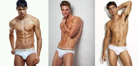 tighty-whiteys-underwear-male-models-2015-2016