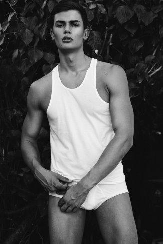 tighty whities underwear 2015 - Simon Hamidavi-Moestrup - danish