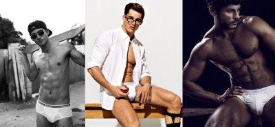 tighty-whities-underwear-daniel-garofali-calvin-klein-pietro-and-Marvin-Cortes-hanes-brief3
