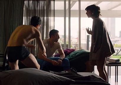 alfonso herrera underwear - boxers - ropa interior2