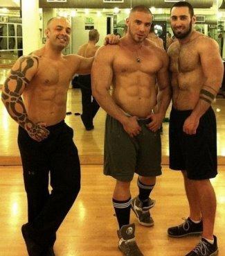 gym-buddies-angelo-garcia-center