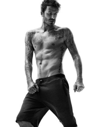 gym-shorts-David-Beckham-HandM-Bodywear-Autumn-2014_03