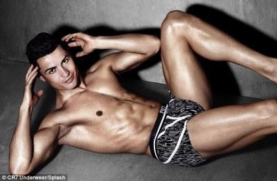 gym workout underwear